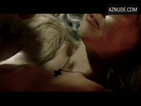 LOES HAVERKORT NUDE/SEXY SCENE IN REDBAD