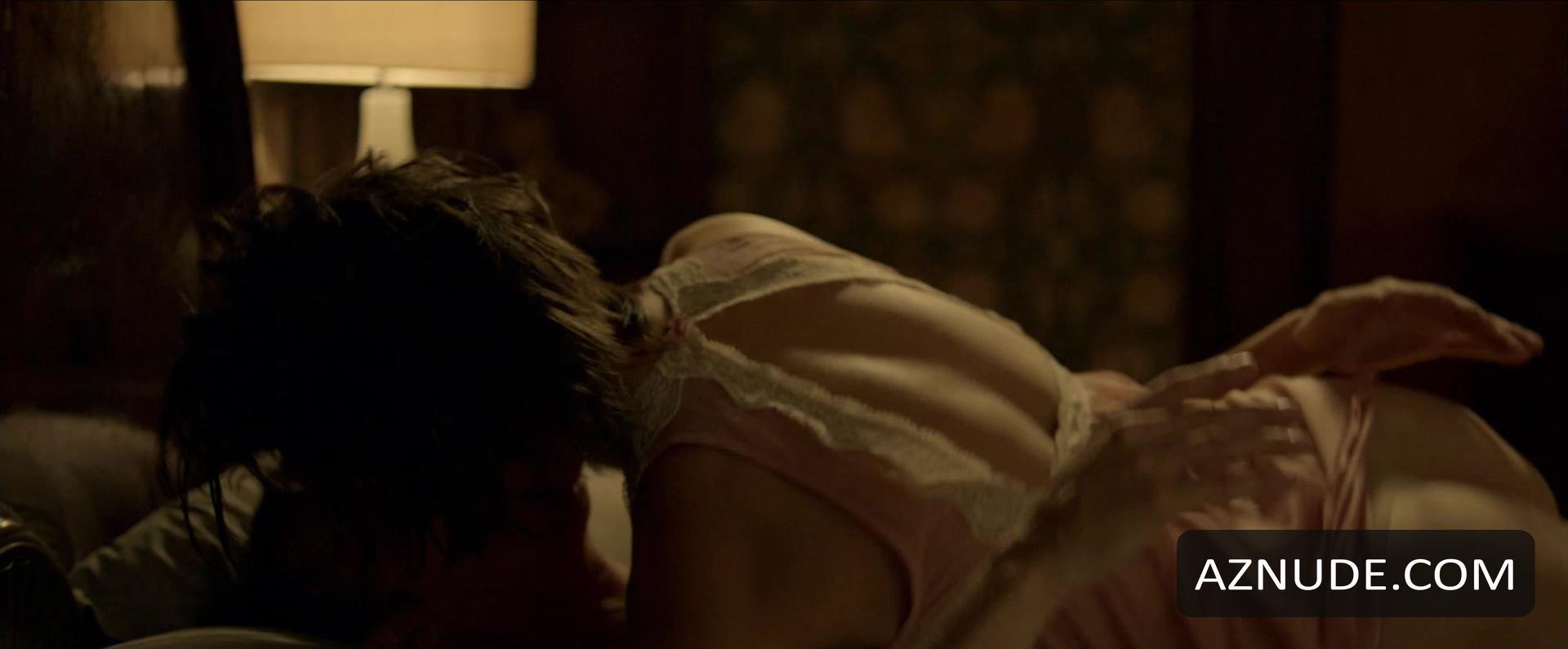 Nude Porn Pics Gay latino huge dicks
