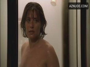 Lorraine Bracco Nude