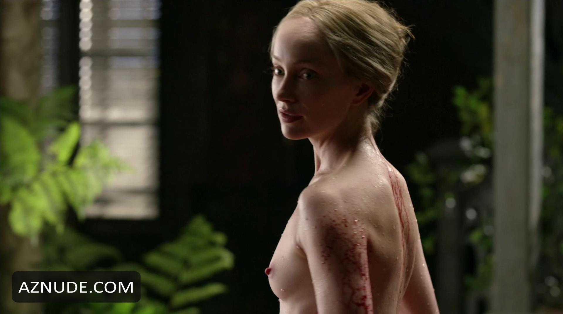 Full naked girls and boys movie