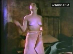 Nackt Sonia Rangan  Nackt im