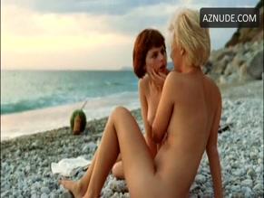summer lover 2008 full movie