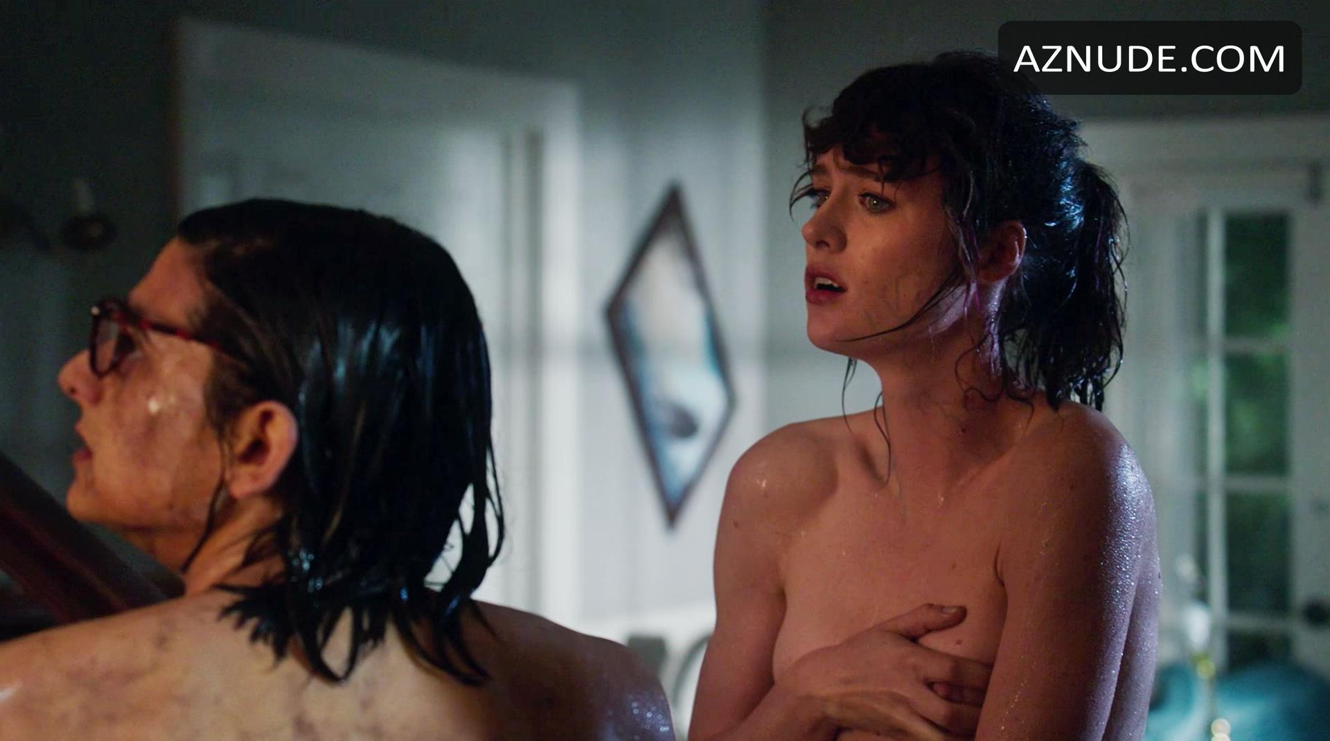 Freaks Of Nature Nude Scenes - Aznude-2018