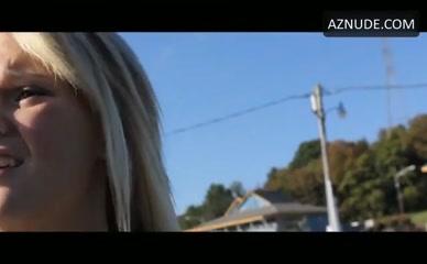 Drew  nackt Chastain Jessica Jessica Chastain