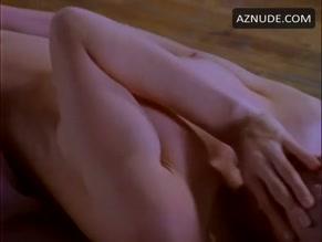 Madison Clark  nackt