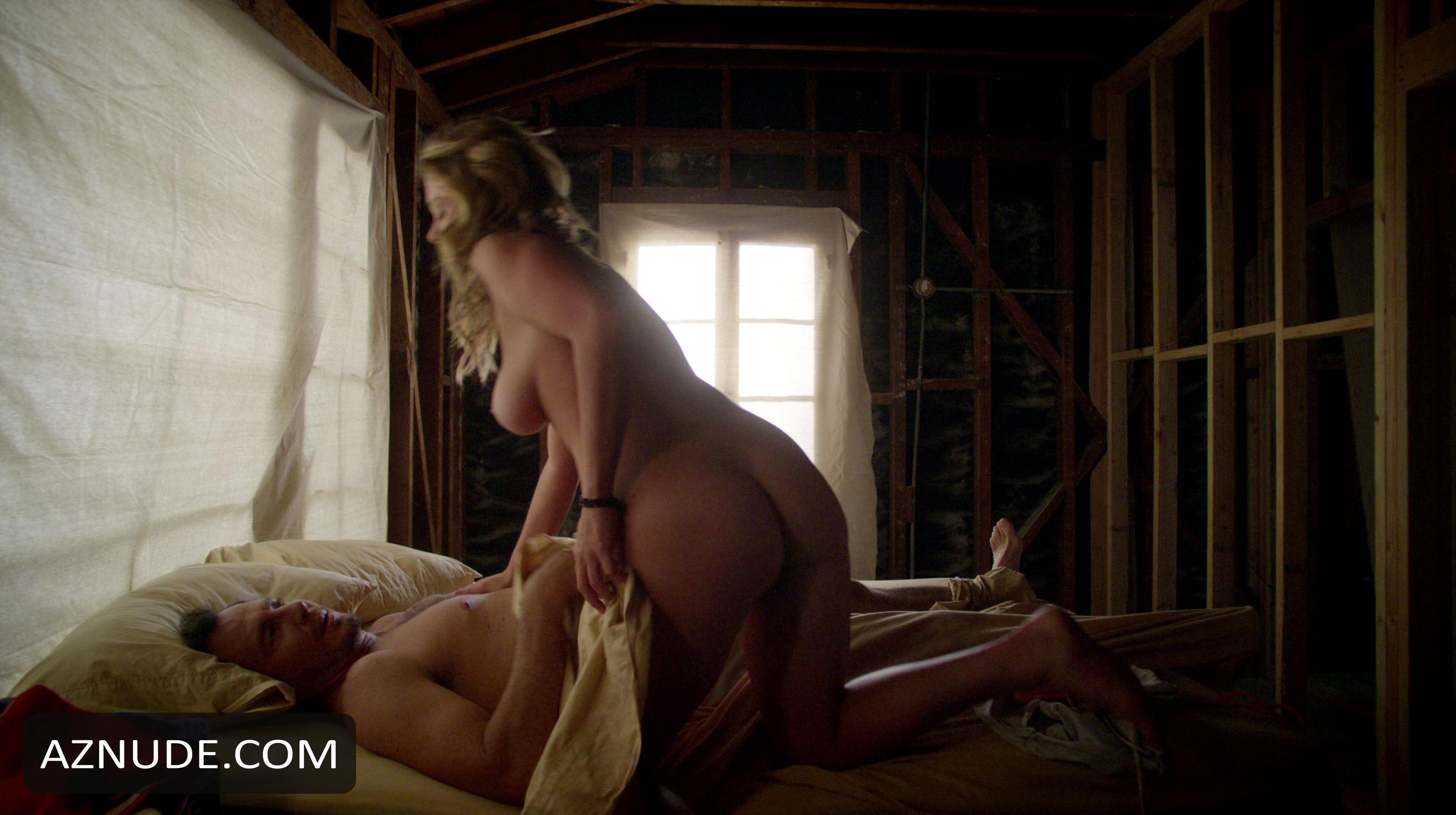 Bhanwari devi sex tape nude pic