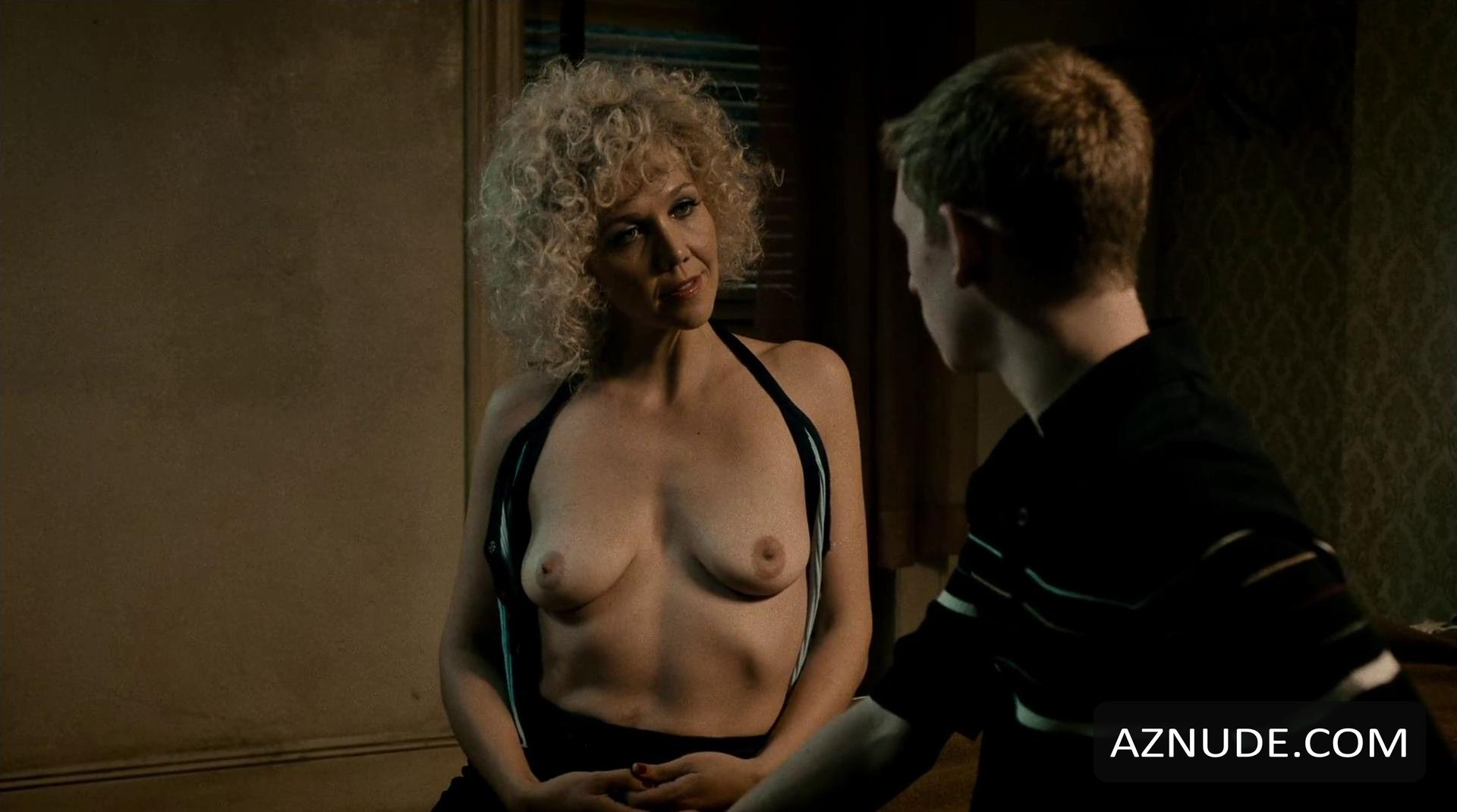 image Maggie gyllenhaal strip search