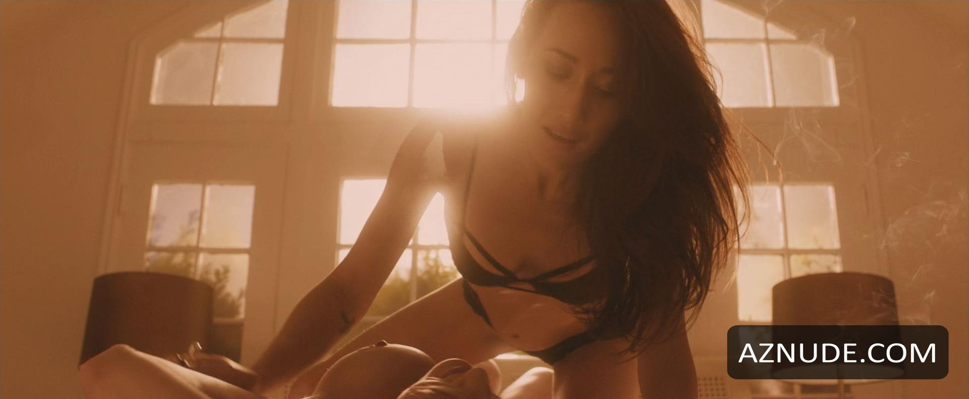 Maggie q naked pictures-7688