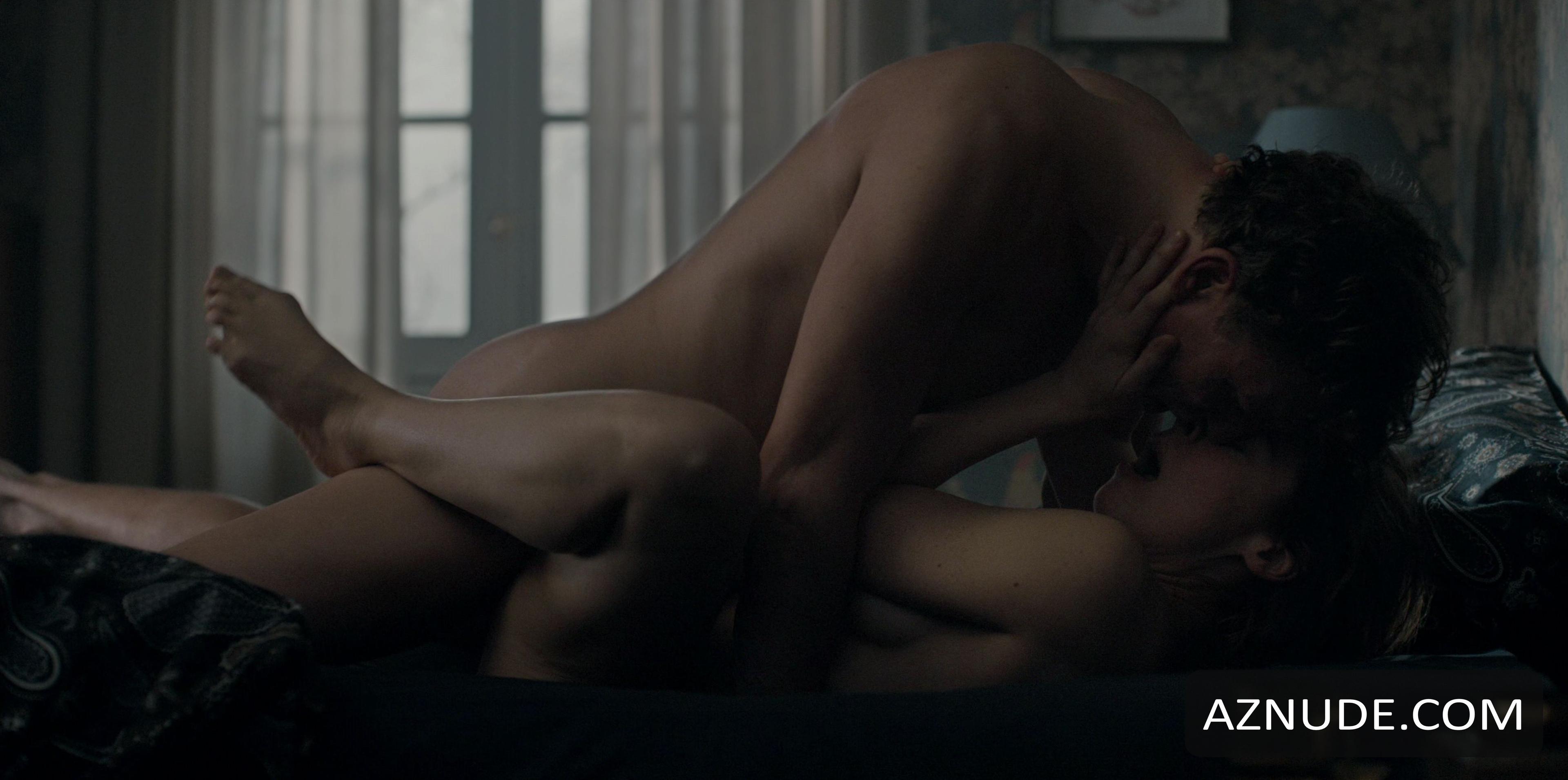 Schöne Sex Videos