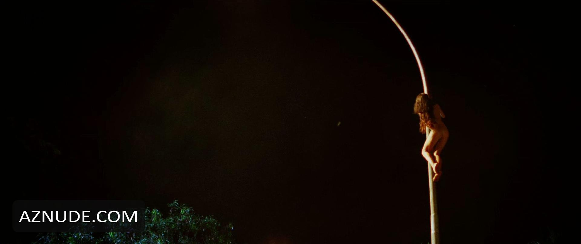 Hayley orrantia nude pics-4749
