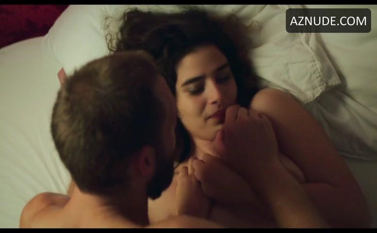 Hot big ass anal sex
