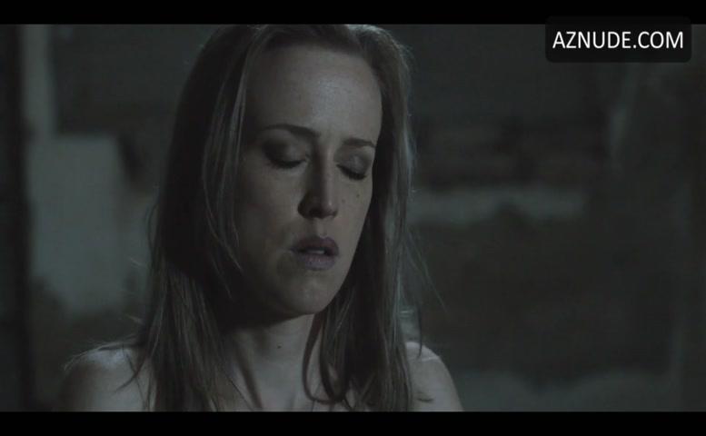Manon nackt Kahle Manon Kahle