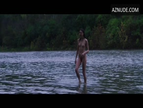 MARGARET QUALLEY NUDE/SEXY SCENE IN DONNYBROOK