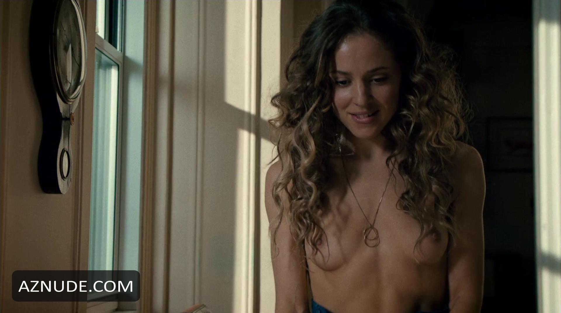 Watchin' However, margarita levieva nude