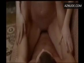 Gleikh  nackt Maria María Pedraza