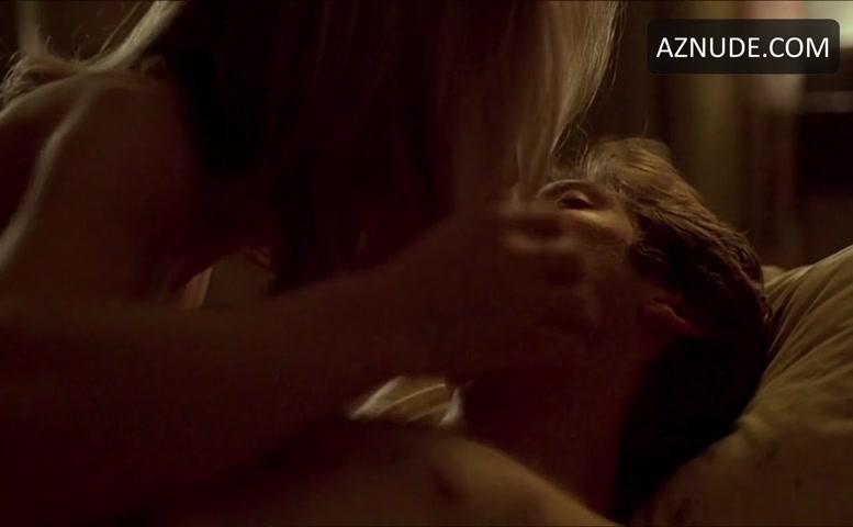 maria pitillo nude scene