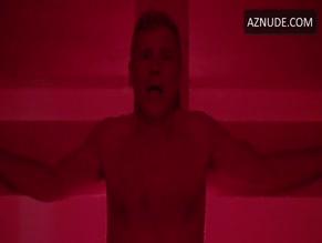 Sexy joyce giraud nude — img 1