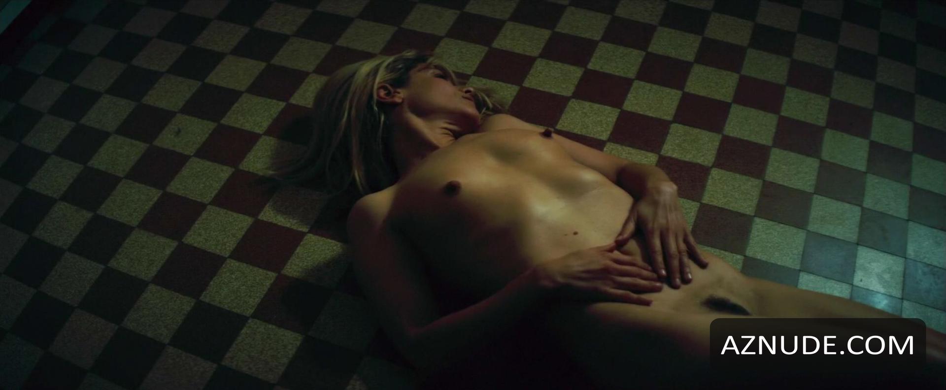 Marina nude pics-7813