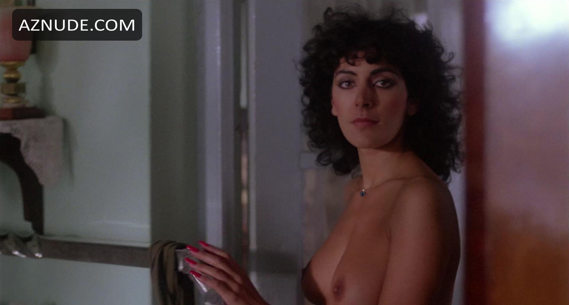 Nude fakes marina sirtis celebrity fakes xxxadultphoto free porn pics of marina sirtis star trek