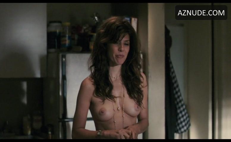 marisa tomei hot pics nude breasts