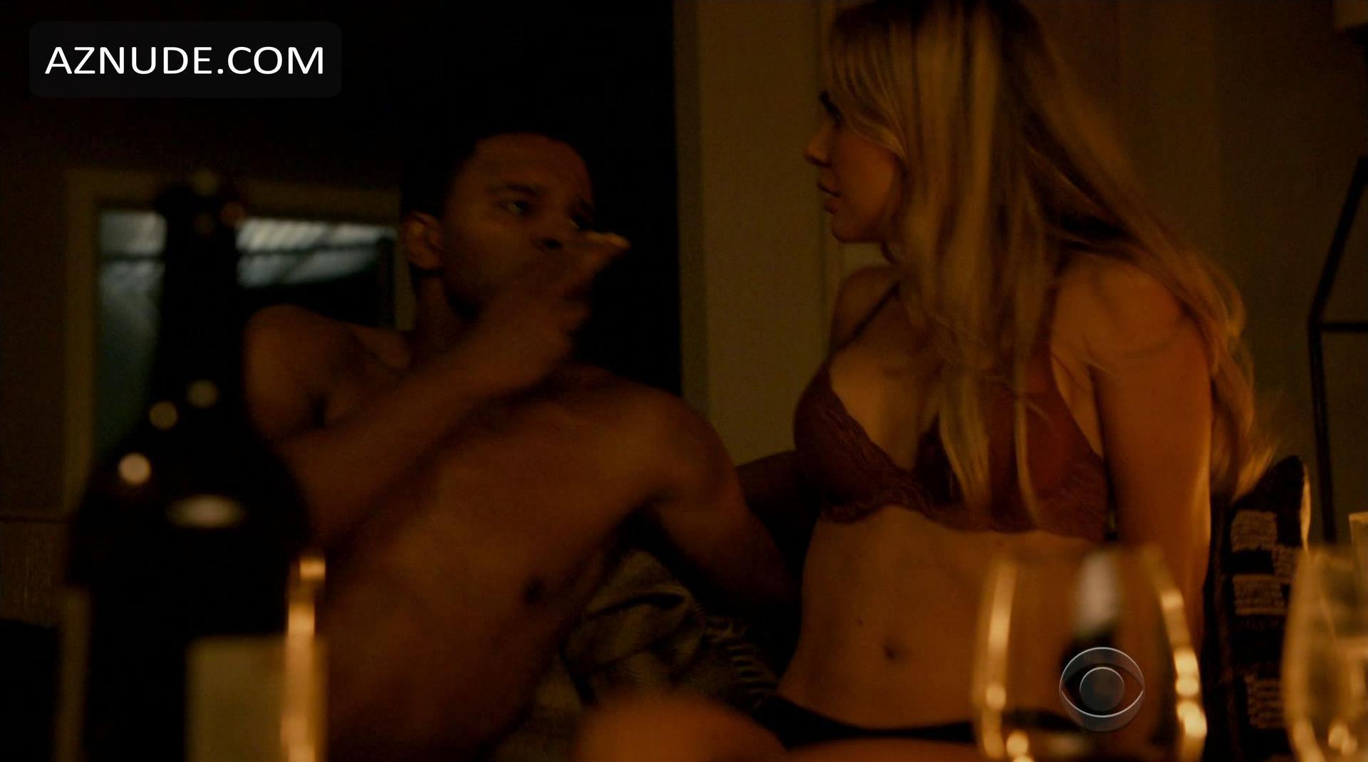 los angeles sex scene