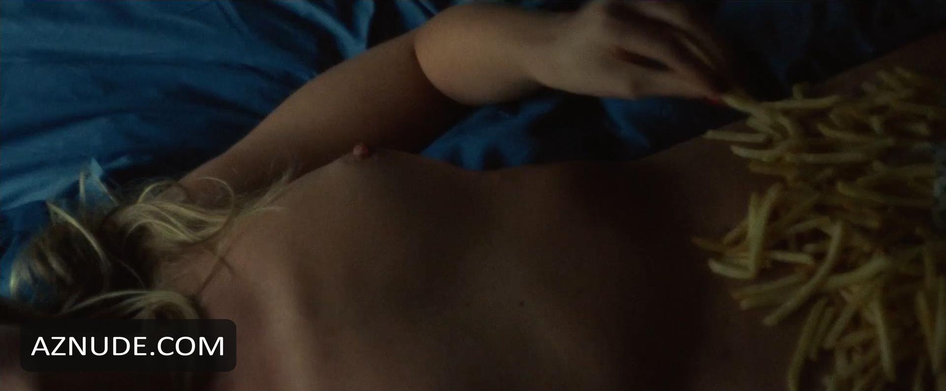 The Great Undressing Nude Scenes - Aznude-5450
