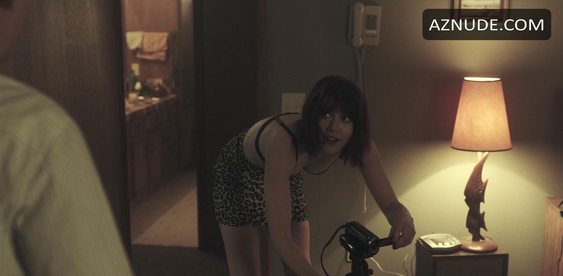 Thanks Mary elizabeth winstead nude regret