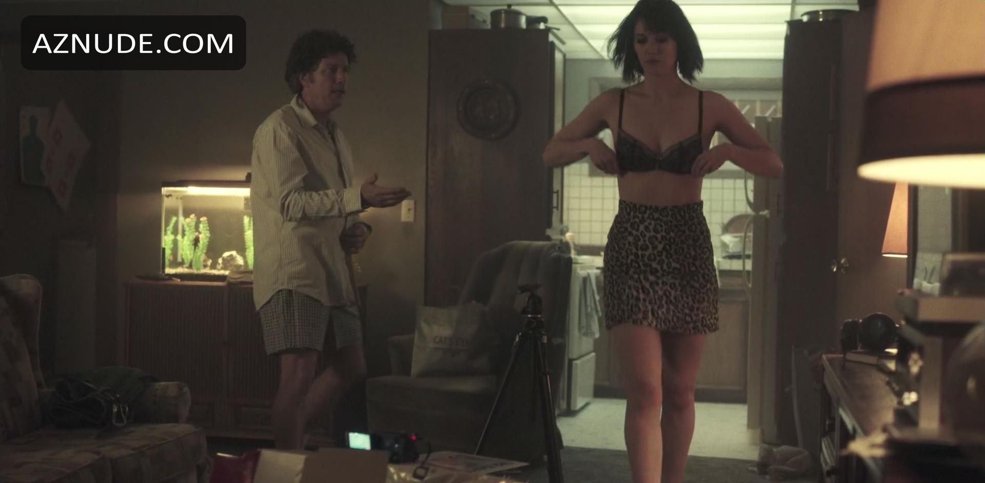 from Ean sex scenes in fargo