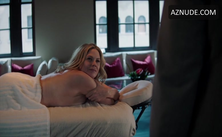 Suggest you Nude pics of mary mccormack that necessary