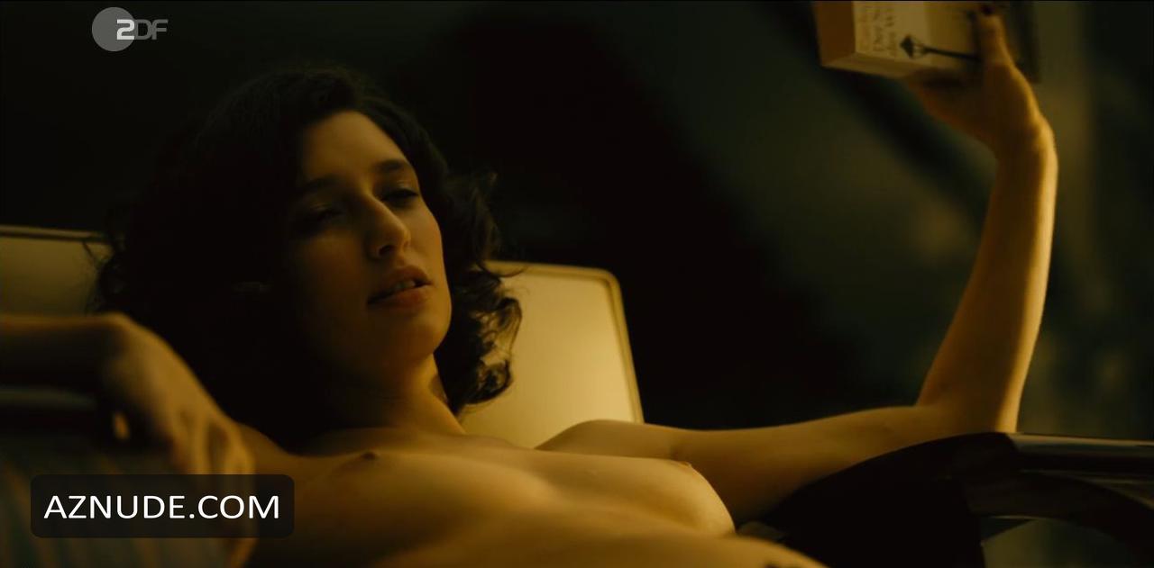 Aj lee lesbian video - 1 part 4
