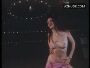 Ashley nicole porn star