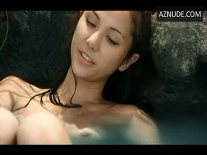 Hope, Maureen larrazabal topless photos apologise, but