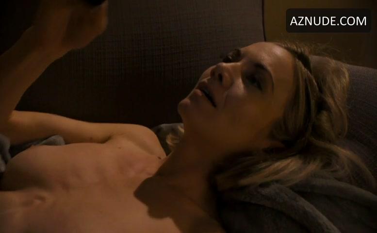 Megan Stevenson Breasts Scene In Get Shorty - Aznude-1133