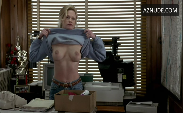 Melanie griffith nude ultimate compilation