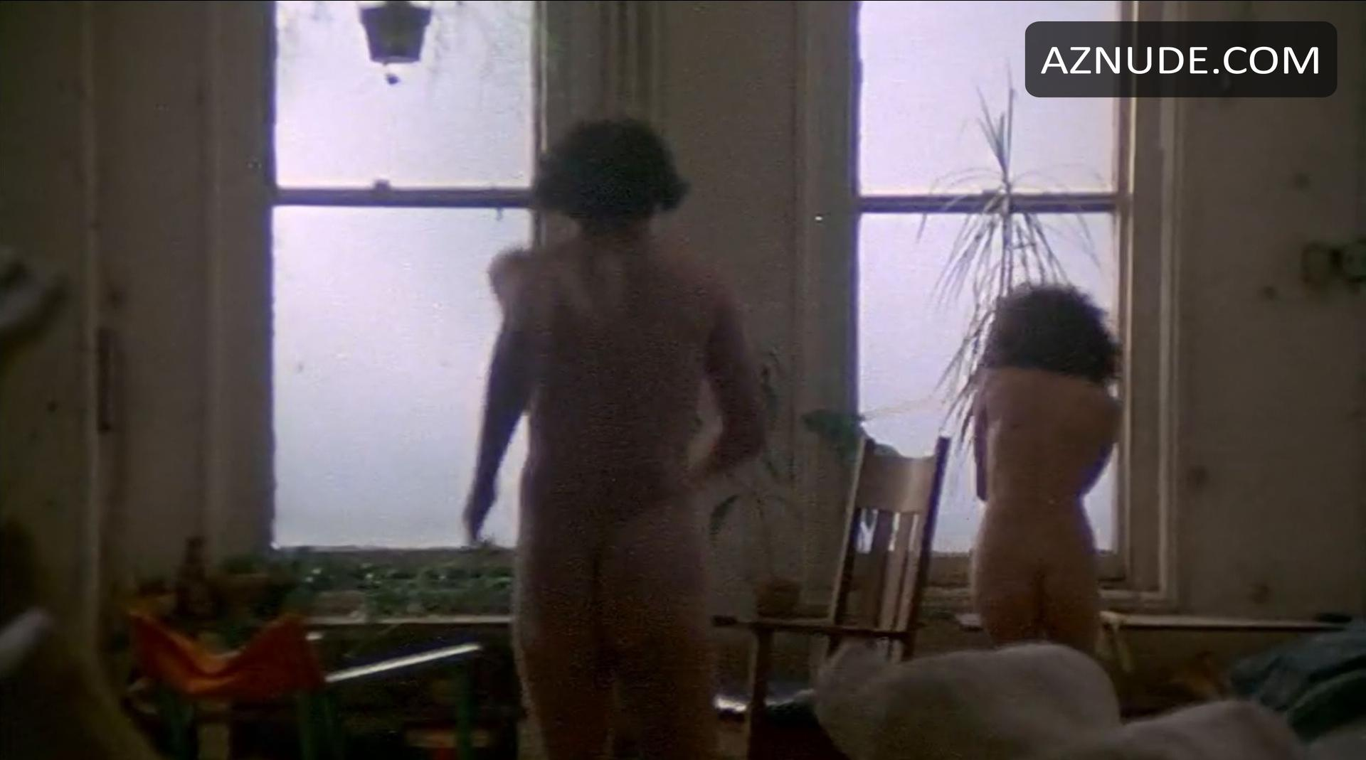 Boobs The Naked Dawn Pics