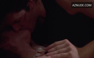 Sex clips melisa leo free downloaded