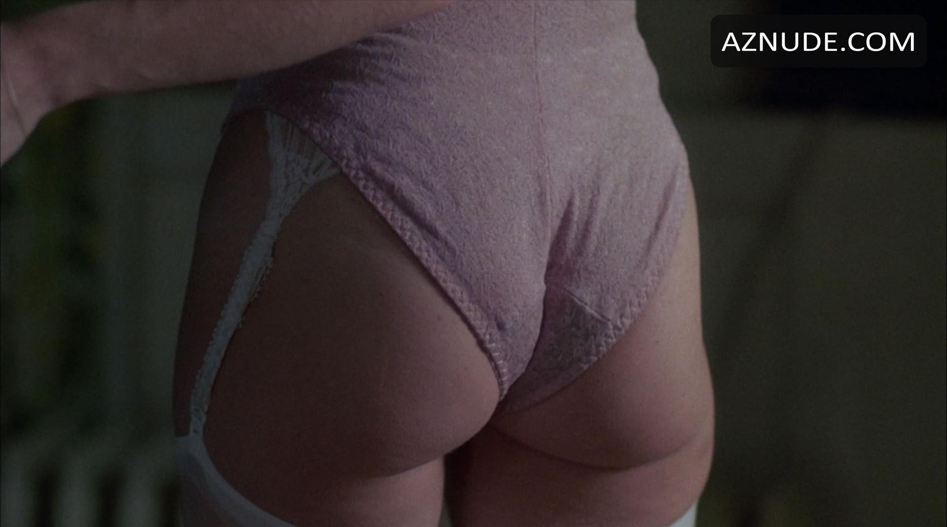 Melissa Leo Nude - Aznude-9413