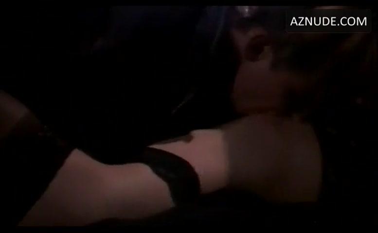big tit ebony porn gifs
