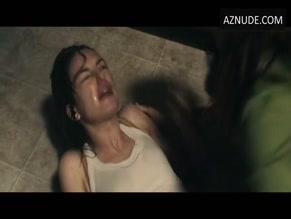 Liza del sierra gets anal sex - 2 9