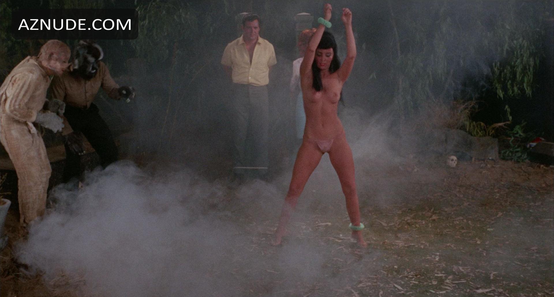 Jines courtney nude
