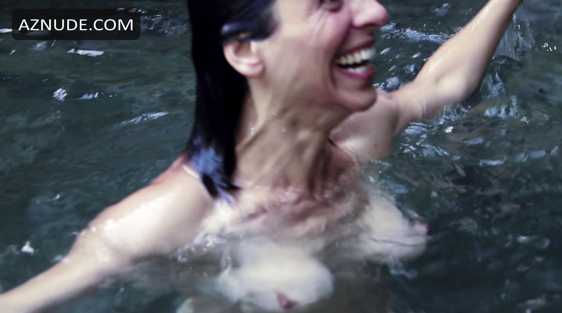 Mireia Valles Nude - Aznude-5359