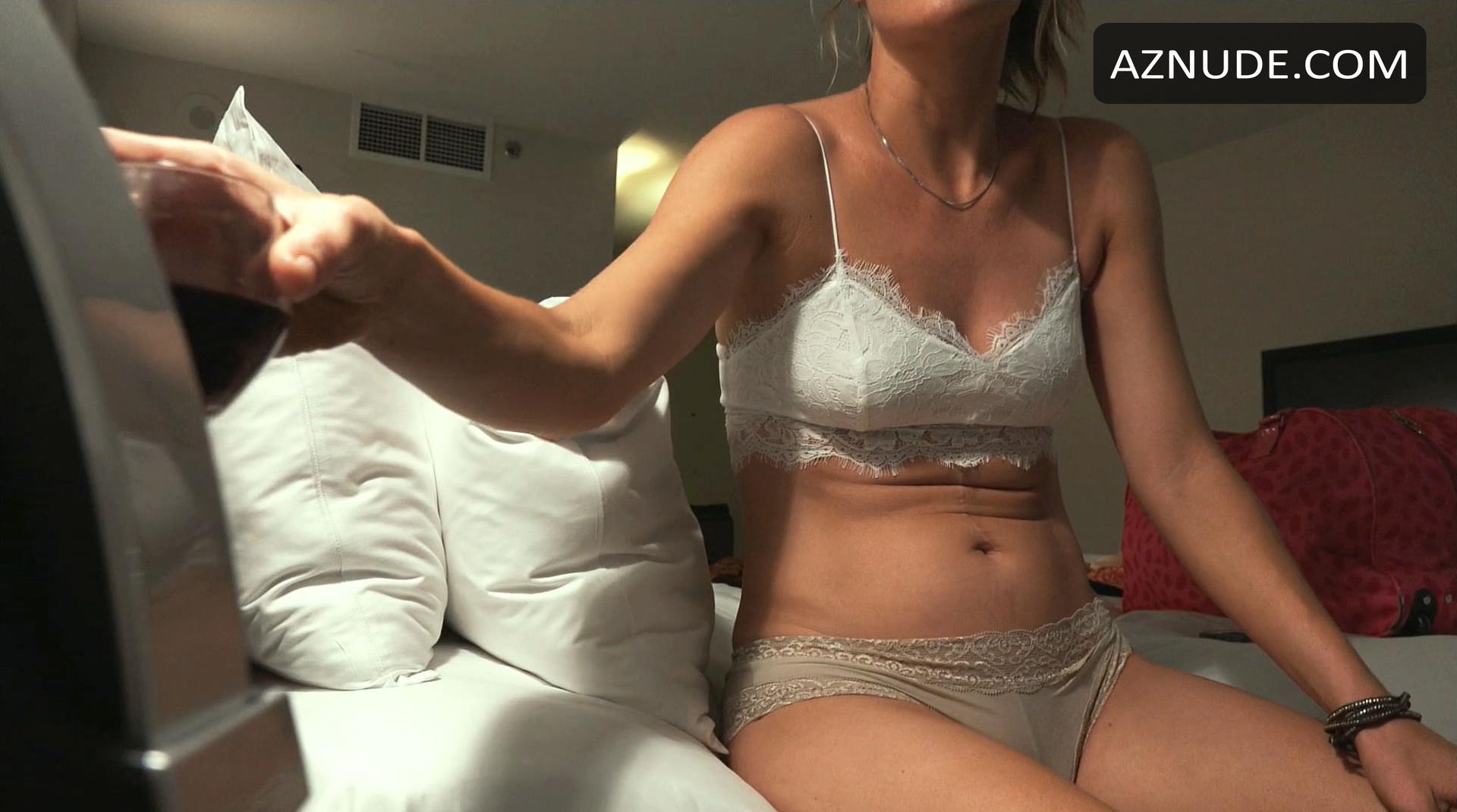 missi pyle nude pics