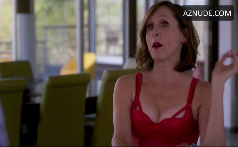 katy parry hot nuda