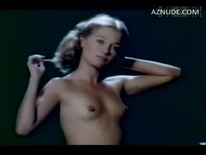 Mona nackt Kristensen ❤️ Promi