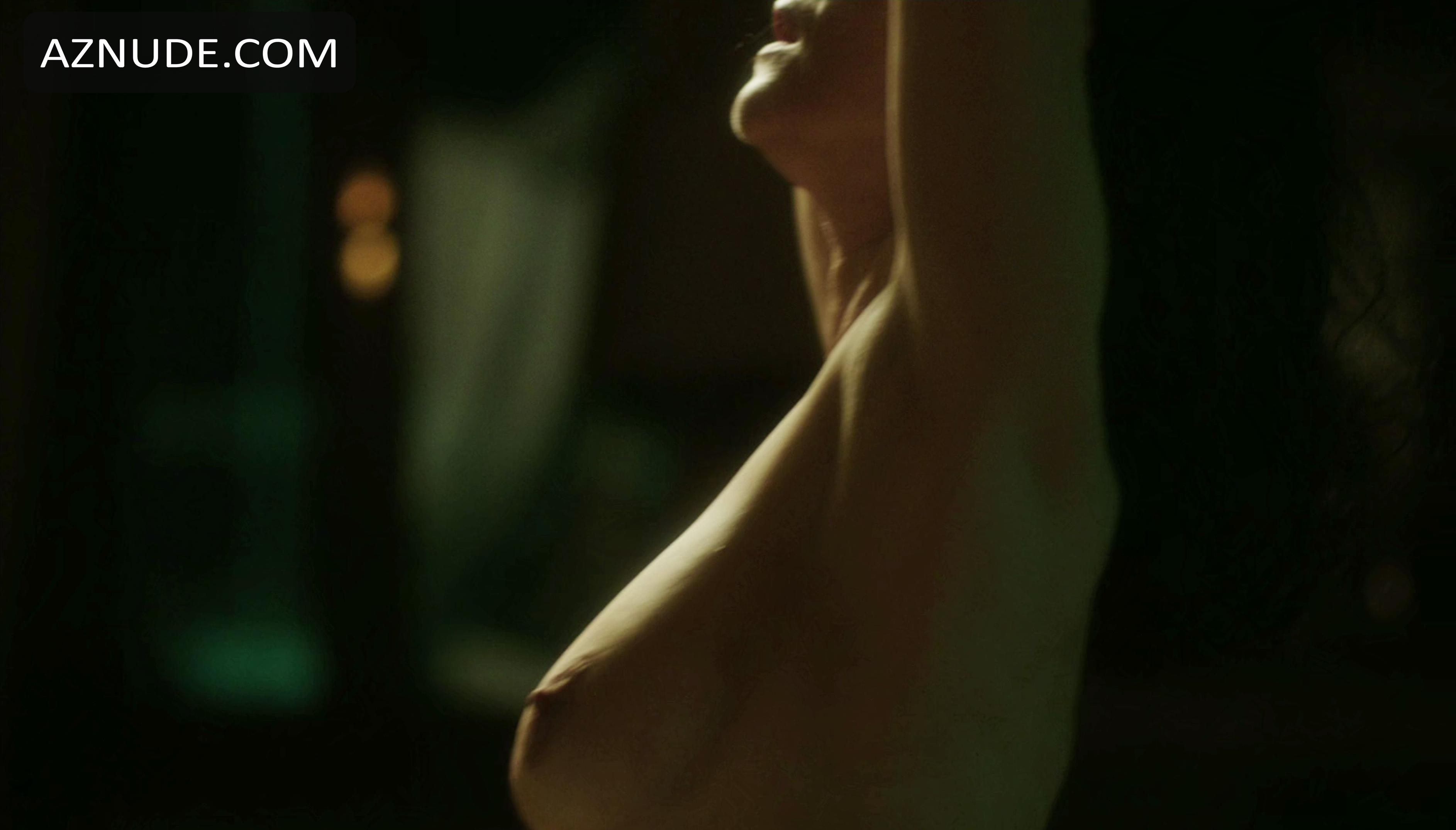 Can not monica bellucci nude girls right!