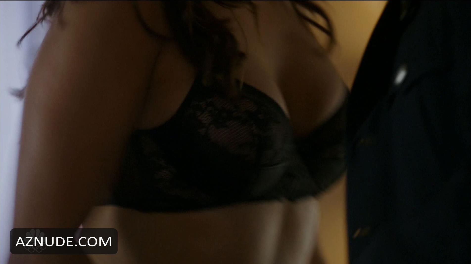 Monica Raymund Porno 80