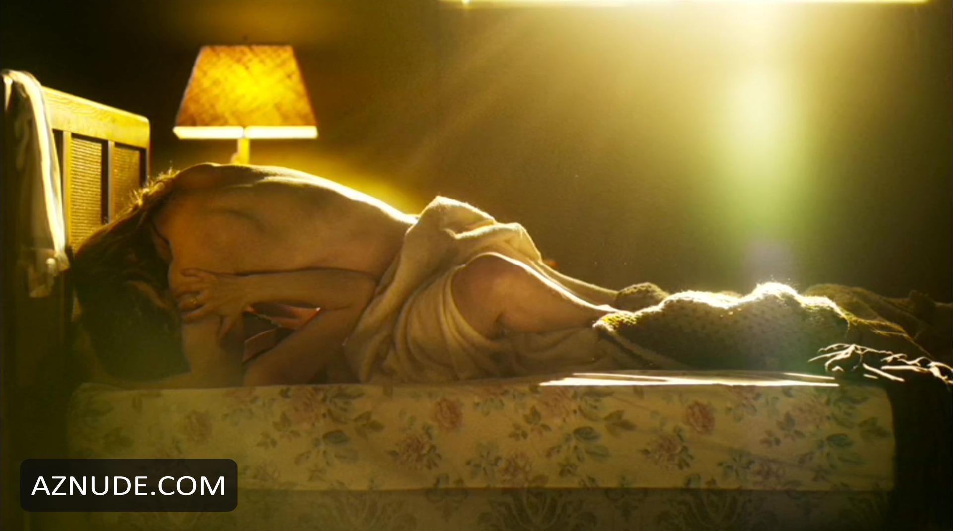 interrogation Erotic stories female