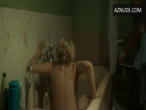MYANNA BURING NUDE/SEXY SCENE IN WHITE HEAT