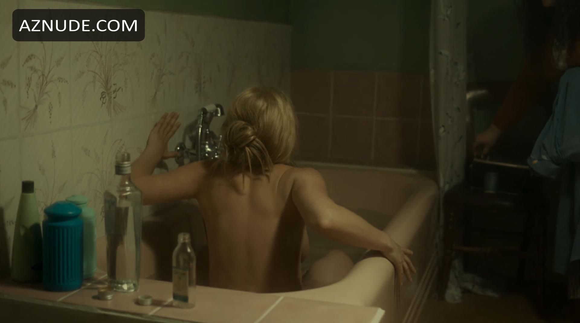 Teen anal fuck pics