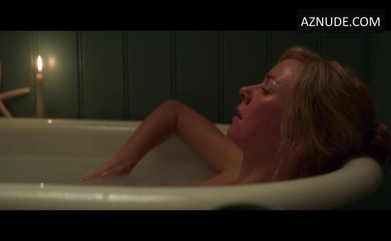 Italian boob nude sexy girl